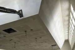 soffitto_in_finitura_di_prima_p