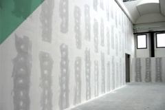 pareti_edil_servizi