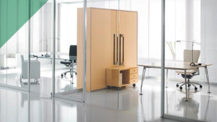 Pareti in vetro veneto pareti divisorie mobili attrezzate for Ingrosso arredamenti veneto